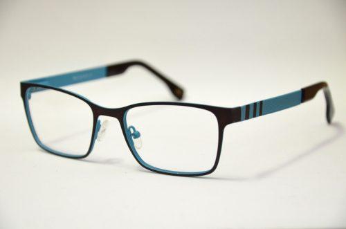 מסגרות משקפיים - דגם michelle moretti